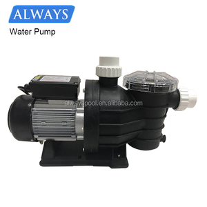 Hot sale 3HP swimming pool water supply pump electric water pump for filter