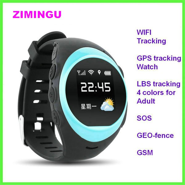 2016 New Released Bluetooth Smart Watch WristWatch for Samsung S4/Note 2/Note 3 /HTC/ LG /Huawei/ Xiaomi Android Smartphones