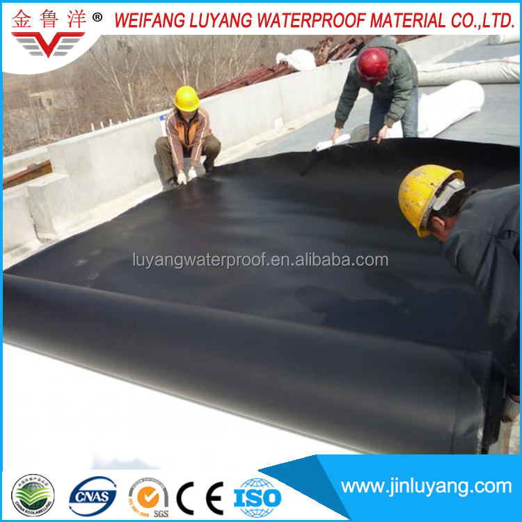 Lowes Rubber Roofing, Lowes Rubber Roofing Suppliers And Manufacturers At  Alibaba.com