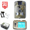 High quality Ltl Acorn 6210MC 12MP 940NM HD 1080p Farm hunting game cameras digital trail camera