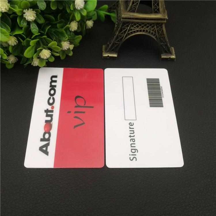 Size 855mm nfc business card rfid blank card chip ic card buy ic size 855mm nfc business card rfid blank card chip ic card reheart Choice Image