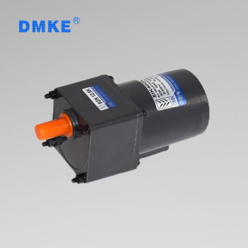 Dmke 110 220 Volt Low Rpm Ac 230v Gear Motor 220v Buy