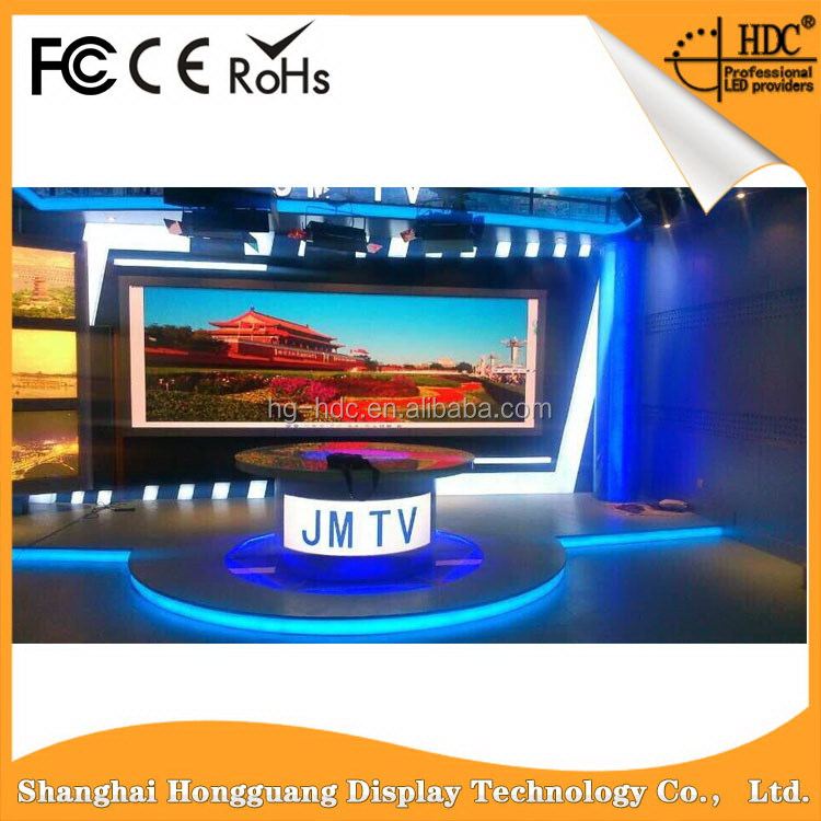Factory wholesale new products full color ad led display boards