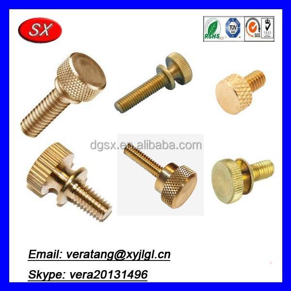 brass copper decorative screwscrews for wood buy brass copper decorative screwbrass decorative screwcopper wood screws product on alibabacom - Decorative Screws