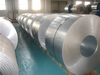 Cold-rolled hot-dipped galvalume steel coil/sheet