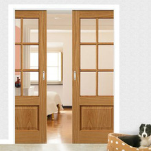 China Interior Pocket Doors Manufacturers And Suppliers On Alibaba