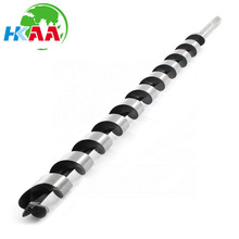 China manufacturer professional high quality 1/4-20 stainless steel auger shaft