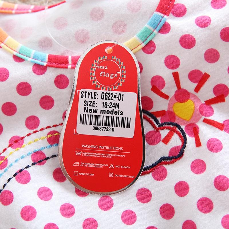 HTB1x44sb8fM8KJjSZPiq6xdspXaL - Girls Long Sleeve All Year T-Shirt, Long Sleeve, Cotton, Various Designs and Prints