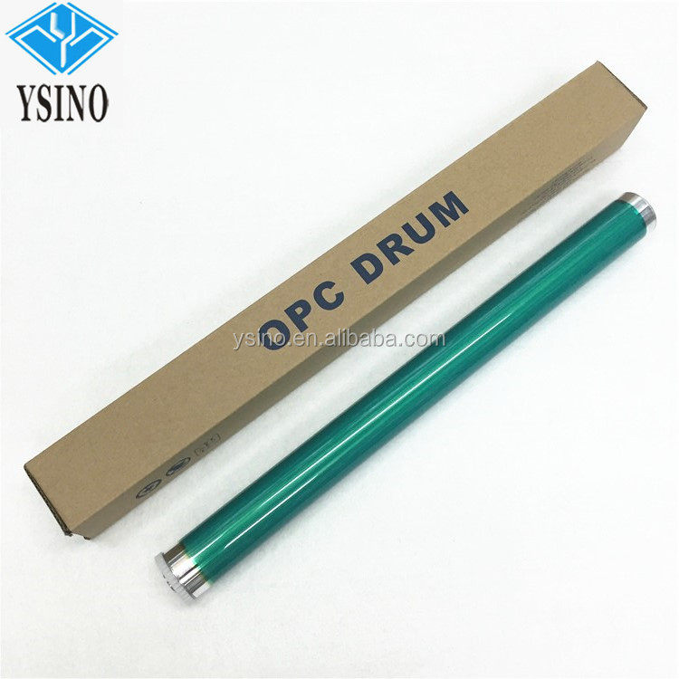 PCR Opladen Roller MPC 8002 Primaire Charge Roller Voor Ricoh MPC6502 MPC8002 MPC651 MPC751 MPC751S C651EX C751EX