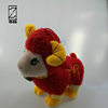 /product-detail/plush-toys-stuffed-sheep-60798345498.html