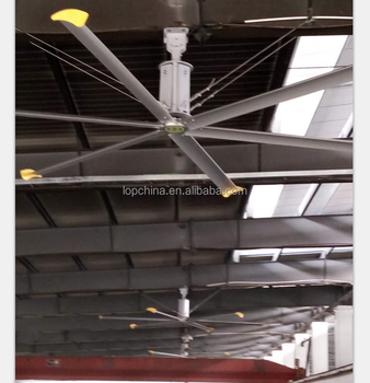 Lp 730 china zhejiang product energy saving industrial ceiling fan lp 730 china zhejiang product energy saving industrial ceiling fan with super big air flow aloadofball Gallery
