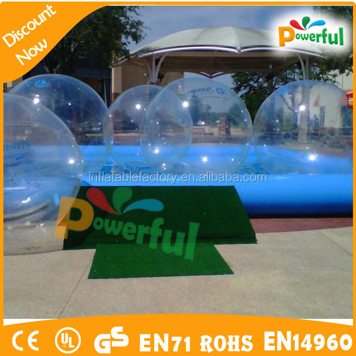 Popular Guangzhou Water Ball,Inflatable Water Rolling Ball,Water ...
