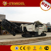 asphalt milling equipment hot sale xcmg xm200 cold milling machine for sale