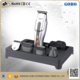 RF-673 Dingling 5 in 1 Personal Face Care Stainless Steel Hair Trimmer Removal Clipper Shaver