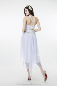 fa165c373adff Greek Goddess Costumes, Greek Goddess Costumes Suppliers and ...