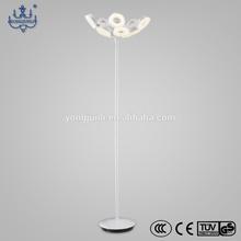 replica flos gun shape lounge floor lamp replica flos gun shape