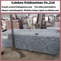 Natural Stone Quarry Sea Wave Granite background wall tile