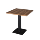 Square Table Coffee Table Design Cheap Price Square Black And White Stainless Steel Coffee Table