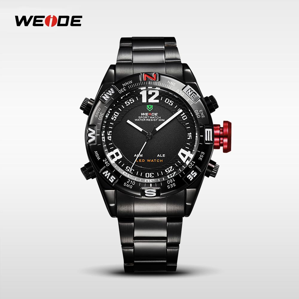 Guangzhou Watch Market Famous High Quality Watch For Men Brands In ...