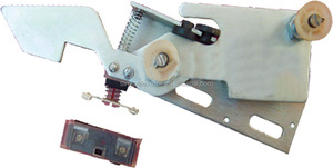 Schindler Elevator Door Lock For QKS11,Left