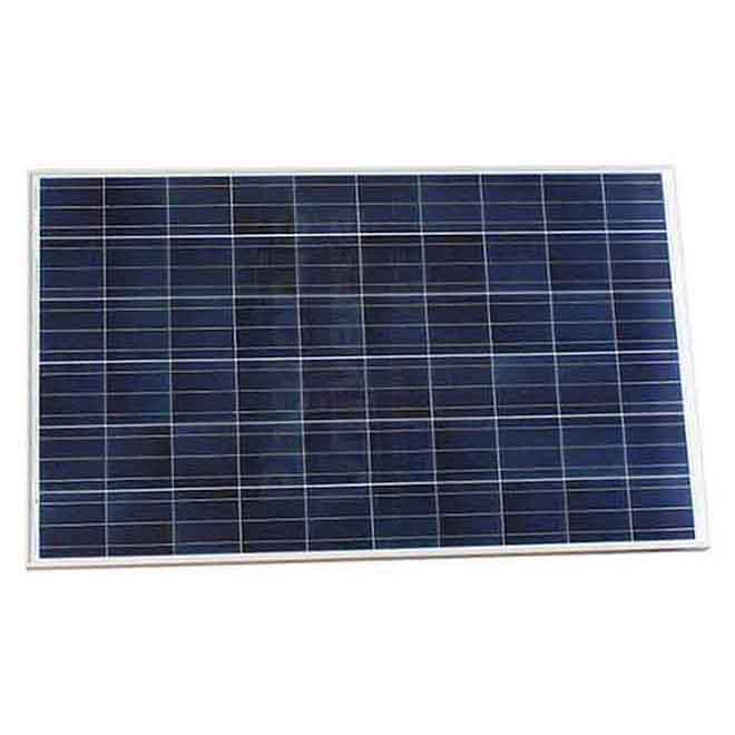 3kw solar energy systems ribbon 1kw panel kit