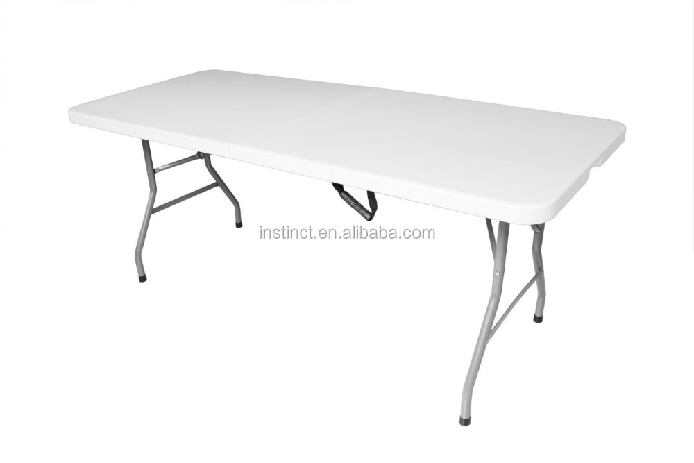 Plastic Table Plastic Table Suppliers And Manufacturers At Alibaba Com