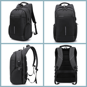9fd5b857b7e4 Business Laptop Backpack