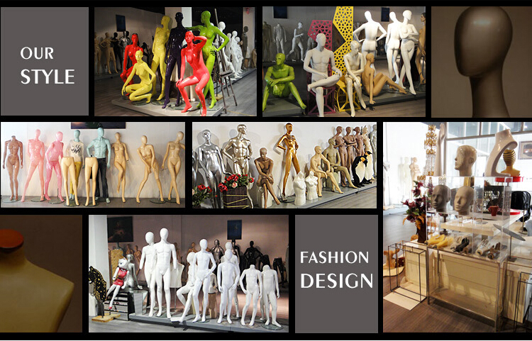 sample showroom.jpg