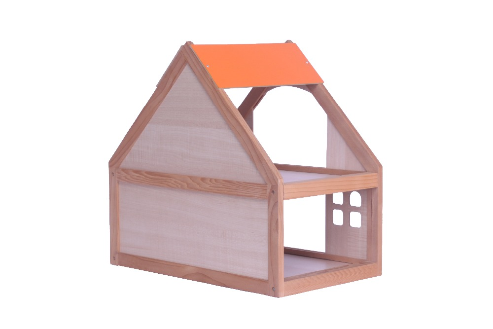 Cheap Wood House Use The High Quality Material And Paint Buy Cheap House Cheap Mobile House