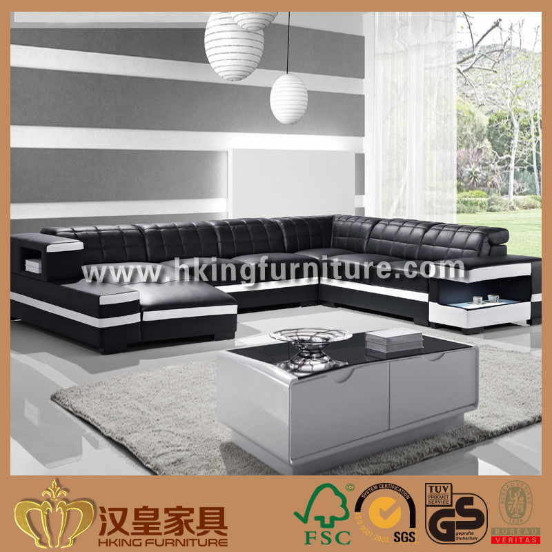 Sofa Furniture Price List, Sofa Furniture Price List Suppliers And  Manufacturers At Alibaba.com Part 86