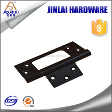 Aluminium Window And Door Hinge ,upvc door hinges