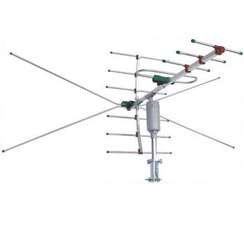 The Best High Gain Antenna Tv Rotator Gr-001f Remote Control Antenna - Buy  Antenna Tv Rotator,Antenna Tv Rotator,Antenna Tv Rotator Product on