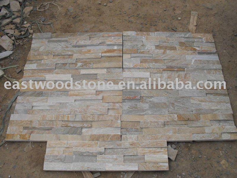 Muri in pietra interni ardesia id prodotto 350967202 - Piedra pared interior ...