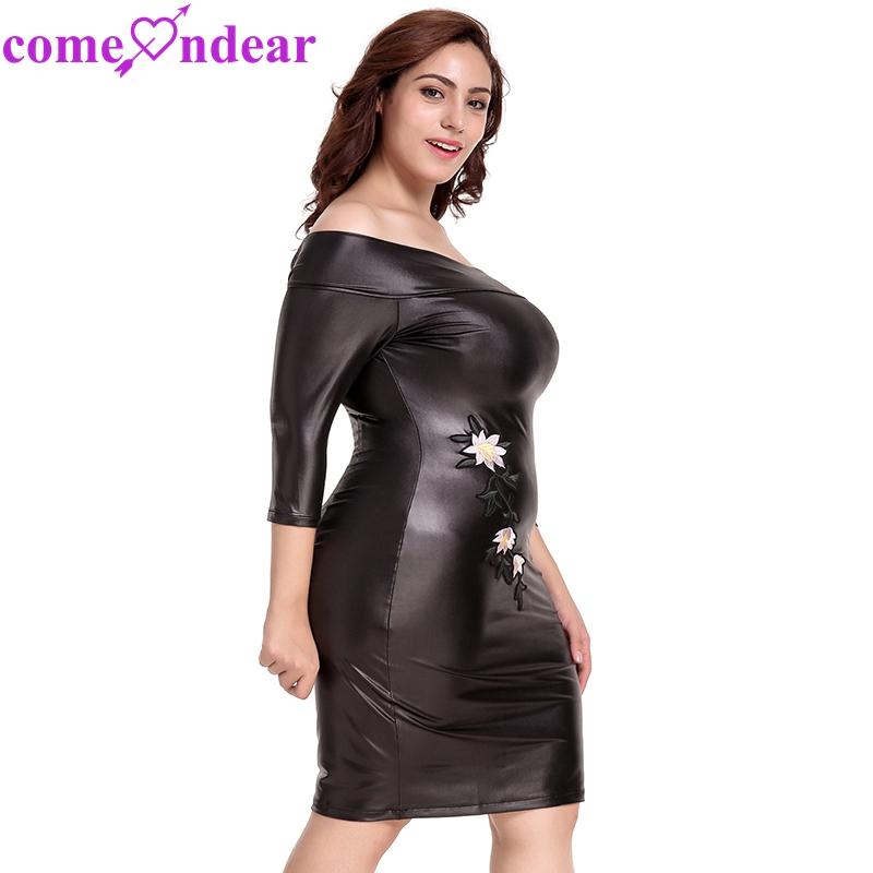 9733ba463476 Trova le migliori vestiti sexy donna pelle nera corti Produttori e vestiti  sexy donna pelle nera corti per italian Speaker Mercato in alibaba.com
