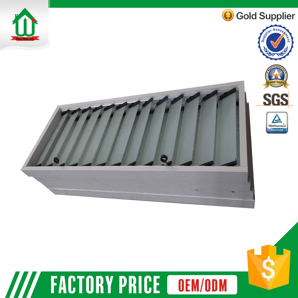 Top Quality Simple Oem Blinds For Roof Windows