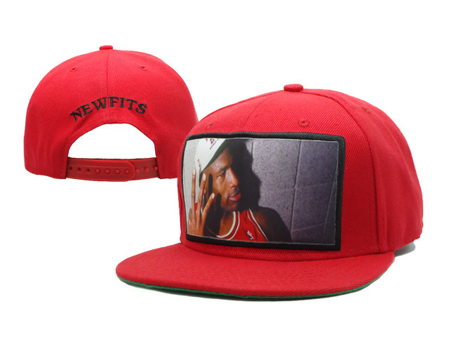 Air Jordan Hats Giftedoriginals Co Uk