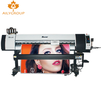 Small digital direct to fabric sublimation t shirt textile printer philippines with nice price for sale