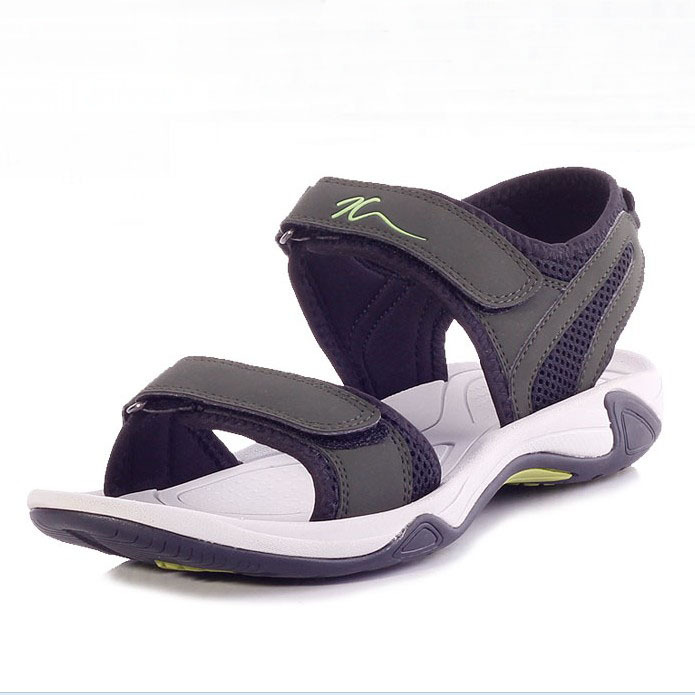d5664f40e949 Get Quotations · SALE Free Delivery 2015 New Summer Style Sandals Men  Sports Sandals for Men Sandal Mens Sandals