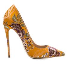 76fe1c44102b3 مصادر شركات تصنيع السيدات الأحذية والحقائب الإيطالية والسيدات الأحذية  والحقائب الإيطالية في Alibaba.com