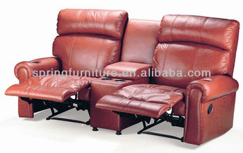 High Quality Modern Leather Sofa Furniture Price List Vip 02 Buy