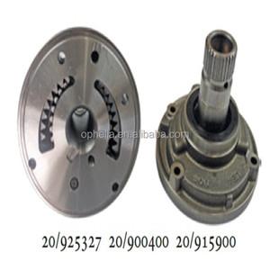 Oil Transmission pump 20/925327 20/900400