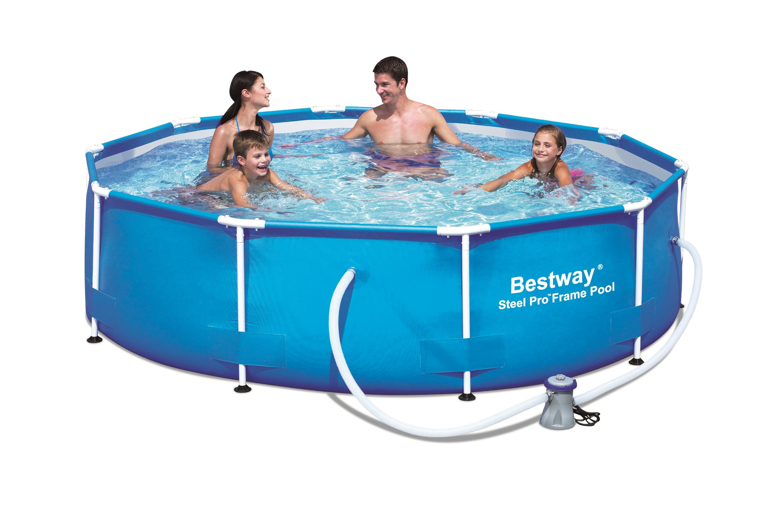 Cheap Pool 10 X 30, find Pool 10 X 30 deals on line at Alibaba.com