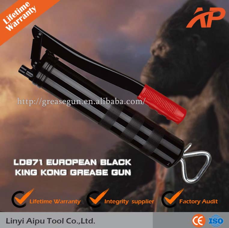 400CC AAP Mini Grease Gun, Easy To Add Lubricant For Automobiles