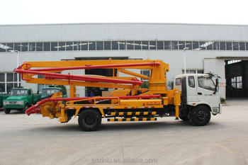 Schwing And Putzmeister Concrete Pump For Sale - Buy Concrete Pump For Sale  In Uae,Concrete Pumps,Concrete Pump Price Product on Alibaba com