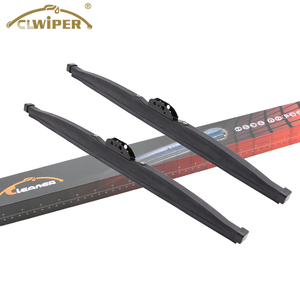 Hot sale Snow Wiper Blade for winter