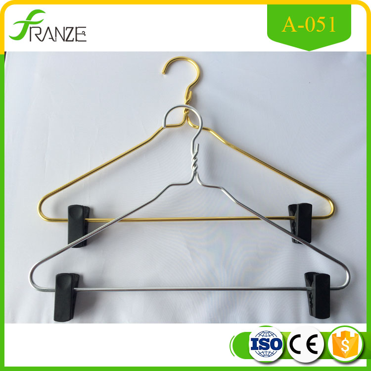 gold metal coat hangers for clothes gold metal coat hangers for clothes suppliers and at alibabacom