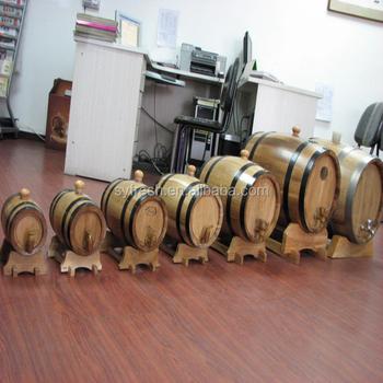 Custom Logo Handmade Mini Small Oak Barrels For Sale Buy Custom Logo Mini Barrelshandmade Mini Oak Barrelssmall Oak Barrels For Sale Product On