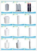 refrigerator water filter / activated carbon refrigerator water filter