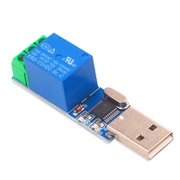Cheap Diy Usb Relay, find Diy Usb Relay deals on line at
