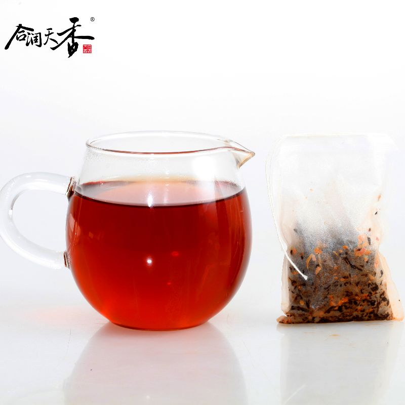 slim fit tea buy slimming tea online organic puer tea